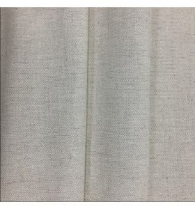 100% linen fabric soft furnishings