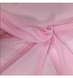 Airtech mesh fabric