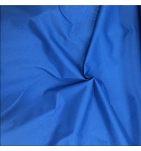 Madrid water resistant fire retardant polyester
