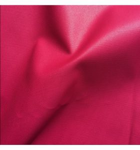 7oz water resistant fabric