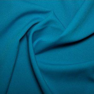 100% Polyester plains
