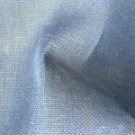 Display Fabrics for exhibition and wedding displays