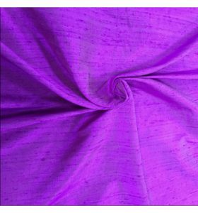silk dupion fabric
