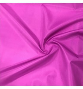 Waterproof Fabric 4oz
