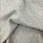 Wool types, characteristics and end usage