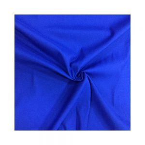 Cotton Sateen Fabric Stretch Dressweight