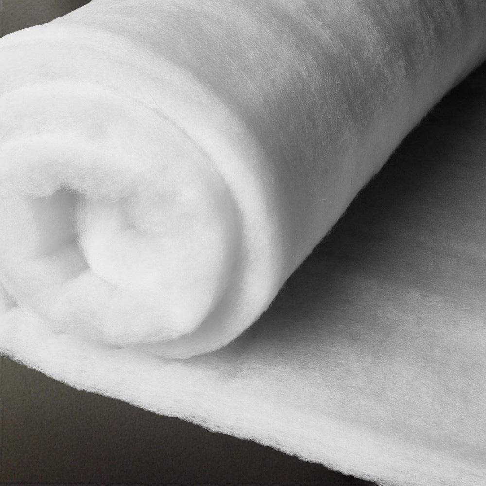 Wadding Fabric