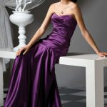 Satin fabric, its uses in dresses and other fashion wear