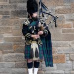 Viscose Tartan applications, benefits and its care