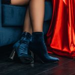 Faux Suede and its usage in fashion accessories, clothing and upholstery